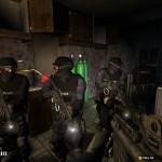 SWAT4 2 150x150 - دانلود بازی SWAT 4 برای PC