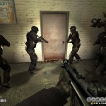 SWAT4 3 150x150 - دانلود بازی SWAT 4 برای PC