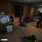 SWAT4 4 150x150 - دانلود بازی SWAT 4 برای PC
