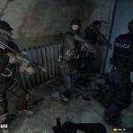 SWAT4 5 150x150 - دانلود بازی SWAT 4 برای PC