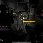 SWAT4 6 150x150 - دانلود بازی SWAT 4 برای PC