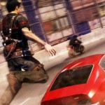 Sleeping Dogs 4 150x150 - دانلود بازی Sleeping Dogs Definitive Edition برای PC