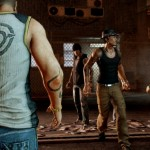 Sleeping Dogs 6 150x150 - دانلود بازی Sleeping Dogs Definitive Edition برای PC