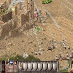 StrongholdCrusader 5 150x150 - دانلود بازی Stronghold Crusader  جنگ های صلیبی نسخه فارسی برای PC