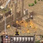 StrongholdCrusader 6 150x150 - دانلود بازی Stronghold Crusader  جنگ های صلیبی نسخه فارسی برای PC