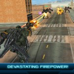 TRANSFORMERS AGE OF EXTINCTION 1 150x150 - دانلود بازی TRANSFORMERS AGE OF EXTINCTION v1.11.11 برای اندروید + نسخه مود
