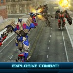 TRANSFORMERS AGE OF EXTINCTION 3 150x150 - دانلود بازی TRANSFORMERS AGE OF EXTINCTION v1.11.11 برای اندروید + نسخه مود