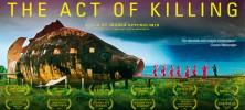 The Act of Killing 222x100 - دانلود مستند The Act of Killing اقدام به قتل با کیفیت HD به همراه زیرنویس فارسی
