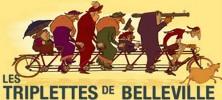 The Triplets of Belleville 222x100 - دانلود انیمیشن The Triplets of Belleville سه قلوهای بلویل  با زیرنویس فارسی