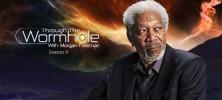 Through the Wormhole 41 222x100 - دانلود مستند Through the Wormhole Season 4 درون کرم چاله ها با زیرنویس فارسی