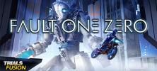 Trials Fusion Fault One Zero 222x100 - دانلود بازی Trials Fusion Fault One Zero برای PC