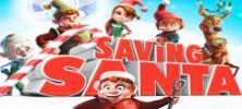 Untitled 12 222x100 - دانلود انیمیشن Saving Santa نجات بابانوئل دوبله فارسی + دو زبانه