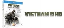 Vietnam in HD 222x100 - دانلود مستند ویتنام Vietnam in HD 2011 با کیفیت BluRay 720p