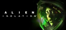 alien isolation 222x100 - دانلود بازی Alien Isolation برای PC