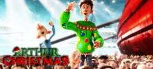 arthur 222x100 - دانلود انیمیشن Arthur Christmas آرتور کریسمس دوبله فارسی + دو زبانه