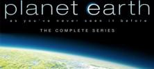 bbc planet earth 222x100 - دانلود مجموعه مستند 2006 BBC Planet Earth به همراه دوبله فارسی