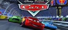 cars 222x100 - دانلود انیمیشن Cars ماشین ها دوبله فارسی + زبان اصلی