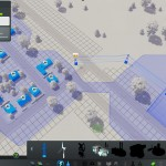 cities skylines beginner tips and tricks guide power lines 150x150 - دانلود بازی Cities Skylines برای PC