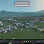 citiesscreen1 150x150 - دانلود بازی Cities Skylines برای PC