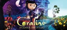 coraline 222x100 - دانلود انیمیشن Coraline کورالاین دوبله فارسی دو زبانه