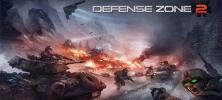defense zone 2 222x100 - دانلود Defense Zone 2 برای اندروید به همراه دیتا