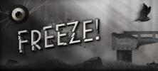 freeze 2 222x100 - دانلود  بازی Freeze برای اندروید