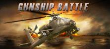 gunship battle helicopter 3d 1 222x100 - دانلود Gunship Battle: Helicopter 3D 2.5.21  بازی نبرد هیلیکوپترها اندروید