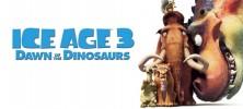 ice age 3 222x100 - دانلود انیمیشن Ice Age 3: Dawn of the Dinosaurs عصر یخبندان ۳: ظهور دایناسورها دوبله فارسی + زبان اصلی