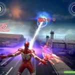 دانلود Iron Man 3 The Official Game 1.6.9g بازی مرد آهنی 3 اندروید به همراه دیتا اکشن بازی اندروید موبایل