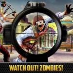kill shot 2 150x150 - دانلود Kill Shot 3.5  بازی شلیک مرگبار اندروید + مود