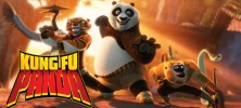 kung 222x100 - دانلود انیمیشن Kung Fu Panda پاندای کونگفوکار دوبله فارسی + زبان اصلی