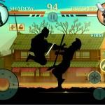maxresdefault2 150x150 - دانلود Shadow Fight 2 v.1.9.29  بازی مبارزه سایه اندروید + مود