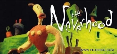 neverhood 500x230 - دانلود بازی The Neverhood برای PC