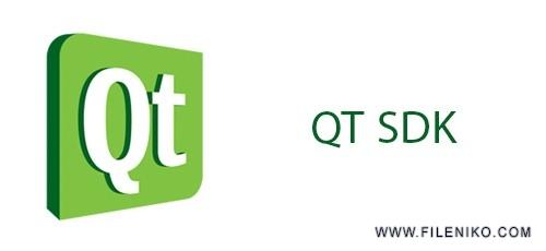 qt1 500x230 - دانلود Qt 5.12.1 Win/Linux/Mac نرمافزار سازماندهی برنامهها و ایجاد رابط کاربری گرافیکی