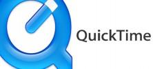 quick time 222x100 - دانلود QuickTime Pro 7.7.8 پخش مالتی مدیا