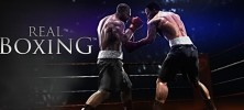 real boxing v1 01 222x100 - دانلود Real Boxing 2.4.0 بازی هیجان انگیز بوکس اندروید به همراه دیتا و نسخه مود شده
