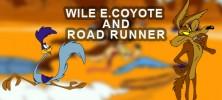 rr 222x100 - دانلود انیمیشن سریالی Wile E.Coyote and Road Runner میگمیگ و کایوت