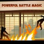 screen640x6401 150x150 - دانلود Shadow Fight 2 v.1.9.29  بازی مبارزه سایه اندروید + مود