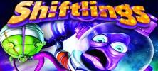 shiftlings 222x100 - دانلود بازی Shiftlings برای PC