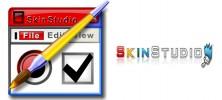 skin studio 222x100 - دانلود Stardock SkinStudio 8.0  ساخت آسان تم های زیبا برای ویندوز