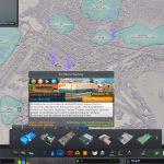 ss 1e9c51681ed0939b8e9adf2b9ba5c96527d9bae5.1920x1080 150x150 - دانلود بازی Cities Skylines برای PC