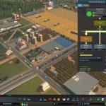 ss 983304e68cc1c12315af354d88060b400f7e7137.1920x1080 150x150 - دانلود بازی Cities Skylines برای PC