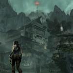 tomb raider 1 150x150 - دانلود بازی Tomb Raider - Game Of The Year Edition برای PC