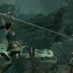 tomb raider 2 150x150 - دانلود بازی Tomb Raider - Game Of The Year Edition برای PC