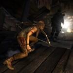 tomb raider 3 150x150 - دانلود بازی Tomb Raider - Game Of The Year Edition برای PC
