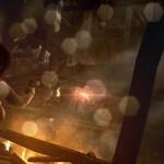 tomb raider 4 150x150 - دانلود بازی Tomb Raider - Game Of The Year Edition برای PC