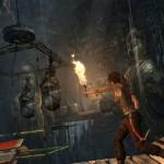 tomb raider 5 150x150 - دانلود بازی Tomb Raider - Game Of The Year Edition برای PC
