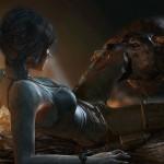 tomb raider 6 150x150 - دانلود بازی Tomb Raider - Game Of The Year Edition برای PC