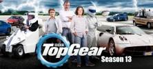 top gear13 222x100 - دانلود Top Gear Season 13  فصل 13 مستند تخت گاز