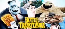 transil 222x100 - دانلود انیمیشن Hotel Transylvania هتل ترنسیلوانیا دوبله فارسی +دو زبانه